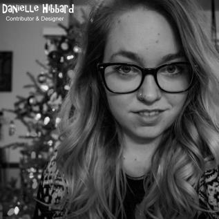 Danielle01