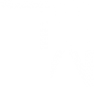 Their Wanderlust